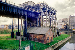 Anderton_Lift-023.jpg