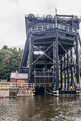 Anderton_Lift-044.jpg