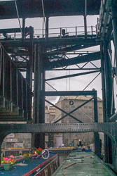 Anderton_Lift-045.jpg