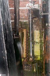 Anderton_Lift-048.jpg
