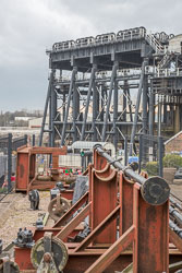 Anderton_Lift-062.jpg
