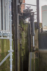 Anderton_Lift-078.jpg