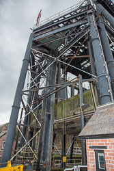 Anderton_Lift-091.jpg