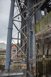 Anderton_Lift-092.jpg