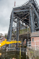 Anderton_Lift-094.jpg