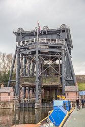 Anderton_Lift