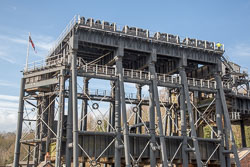 Anderton_Lift-112.jpg