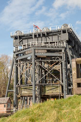 Anderton_Lift-114.jpg