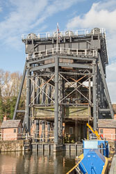 Anderton_Lift-116.jpg