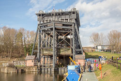 Anderton_Lift-119.jpg