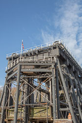 Anderton_Lift-120.jpg