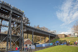 Anderton_Lift-123.jpg