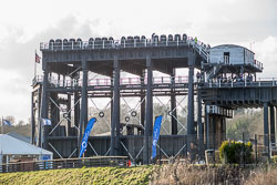 Anderton_Lift-127.jpg
