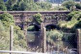 Marple_Aqueduct,_Peak_Forst_Canal-001