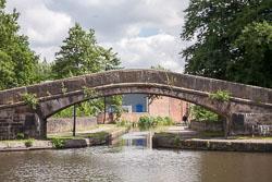 Ashton_Canal-002.jpg