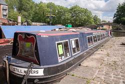 Ashton_Canal-005.jpg