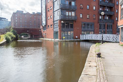 Ashton_Canal-012.jpg