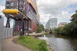 Ashton_Canal-014.jpg
