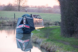 2018_Christmas_Cruise,_South_Oxford_Canal-086.jpg