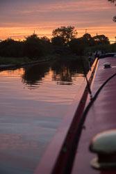 Adderley_Shropshire_Union_Canal-015.jpg