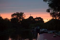 Adderley_Shropshire_Union_Canal-038.jpg