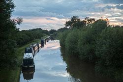 Calveley_Shropshire_Union_Canal-003.jpg