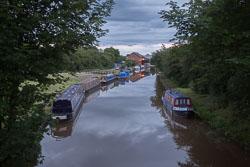 Calveley_Shropshire_Union_Canal-006.jpg