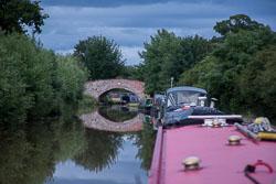 Calveley_Shropshire_Union_Canal-024.jpg