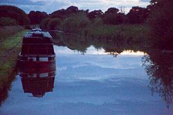 Calveley_Shropshire_Union_Canal-028.jpg