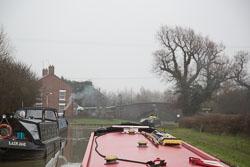 Grand_Union_Canal-624.jpg