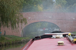 Grand_Union_Canal_Nether_Heyford-103.jpg