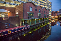 Atmospheric_Canals