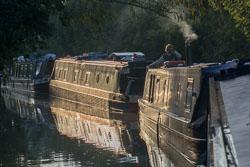 Oxford_Canal_Fenny_Compton_Wharf-406.jpg