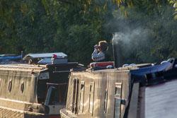 Oxford_Canal_Fenny_Compton_Wharf-410.jpg