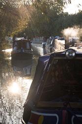 Oxford_Canal_Fenny_Compton_Wharf-423.jpg