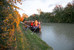 Oxford_Canal_North-1563.jpg
