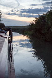 Oxford_Canal_South-333.jpg