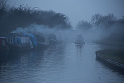 Oxford_Grand_Union_Canal-057.jpg