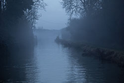 Oxford_Grand_Union_Canal-062.jpg