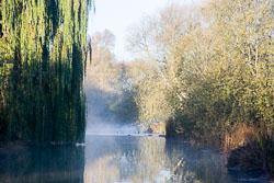 River_Avon_Barton-001.jpg