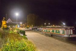 SUAC_Bancroft_Basin_Stratford-Upon-Avon-156.jpg