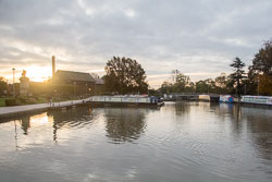 SUAC_Bancroft_Basin_Stratford-Upon-Avon-203.jpg