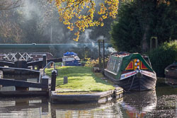 SUAC_Lapworth_Locks-005.jpg