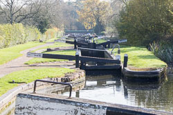 SUAC_Lapworth_Locks-006.jpg