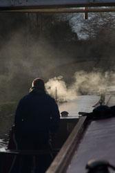Shropshire_Union_Canal-031.jpg