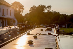 Soulbury_Locks-005.jpg