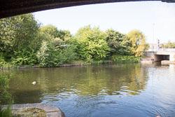 Birmingham_-_Fazeley_Canal-002.jpg