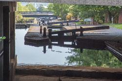 Birmingham_-_Fazeley_Canal-008.jpg