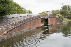 Grand_Union_Canal-1170.jpg