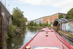 Grand_Union_Canal-1183.jpg